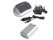 BP-DC1 Charger, PANASONIC BP-DC1 Battery Charger