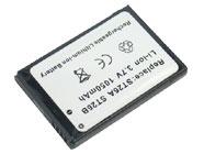 BTR5600B Battery, QTEK BTR5600B PDA Batteries