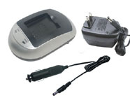 KLIC-7001 Charger, KODOK KLIC-7001 Battery Charger