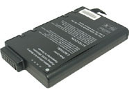 Pico 668 ME202BB Battery, SAMSUNG Pico 668 ME202BB Laptop Batteries
