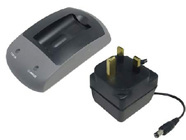 T32/51 Charger, VARTA T32/51 Battery Charger