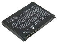 Galaxy Battery, HTC Galaxy PDA Batteries