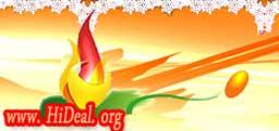 hideal.org